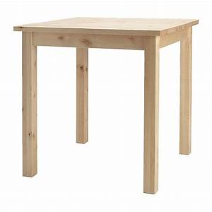 Dining Table: Ikea Calgary Dining Tables