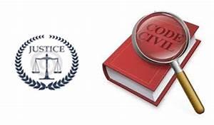 Maaf Assistance Juridique : assistance juridique cabinet international d expertises ~ Medecine-chirurgie-esthetiques.com Avis de Voitures