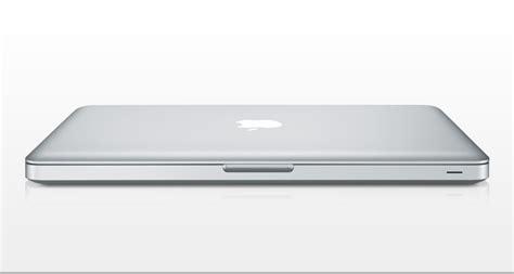 macbook air akku wechseln