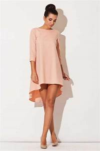 dresses for beach wedding guest weddings pinterest With beachy dresses for a wedding guest