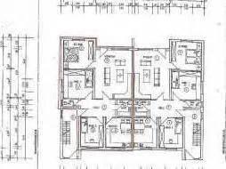 Wohnung Mieten In Worms : wohnung mieten in alzey worms ~ Buech-reservation.com Haus und Dekorationen