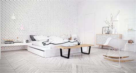 Sleek And Sumptuous Poland Apartment by 3313 Best Bedroom Designs Images On Bedroom