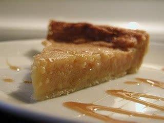 recette tarte au sucre recettes maroc