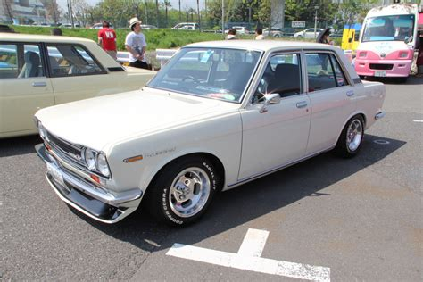 Datsun 510 Wheels by 1000 Images About Cars Datsun 510 On Sedans