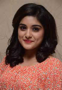 Niveda Thomas Gentlemen Movie