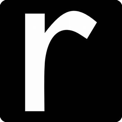 Ravelry Icon Vector Svg Icons Eps Onlinewebfonts