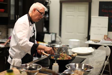 cuisine cook about eddy eddy 39 s kitchen