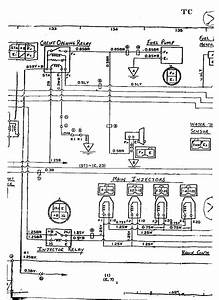 88 supra engine diagram 88 get free image about wiring With dodge alternator wiring diagram get free image about wiring diagram