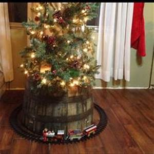 1000 ideas about Country Christmas on Pinterest