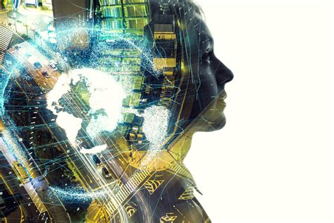 resource management   age  artificial intelligence