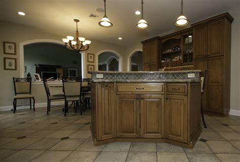 www kitchen design light stained with glaze kitchen new jersey by 1675