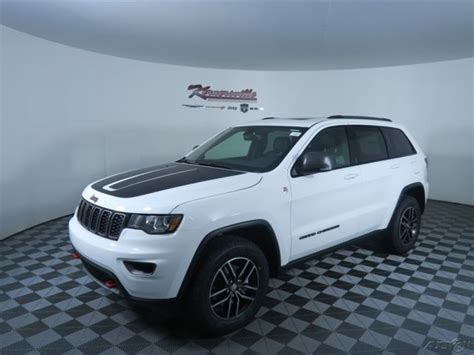 white jeep cherokee 2017 1c4rjflg9hc605323 easy financing new white 2017 jeep