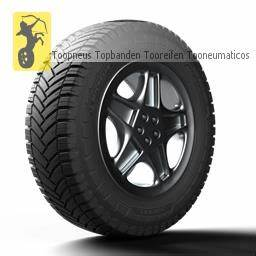 Michelin 4 Saison : pneu michelin agilis crossclimate pas cher pneu 4 saisons michelin ~ Maxctalentgroup.com Avis de Voitures