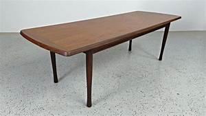 Tisch Selber Bauen Fr Individuelle Einrichtung