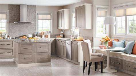 7 Steps To Your Dream Kitchen  Martha Stewart Home & Garden