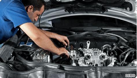 Auto Repair North Phoenix|auto Air & Electric