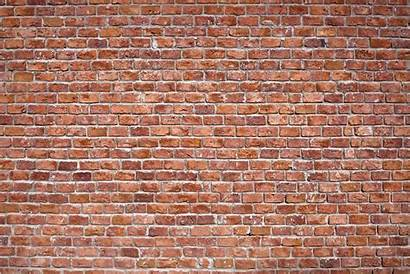 Brick Wall Background Walls Wallpapers Texture Rustic
