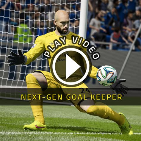 Buy Fifa 15 Cd Key Compare Prices