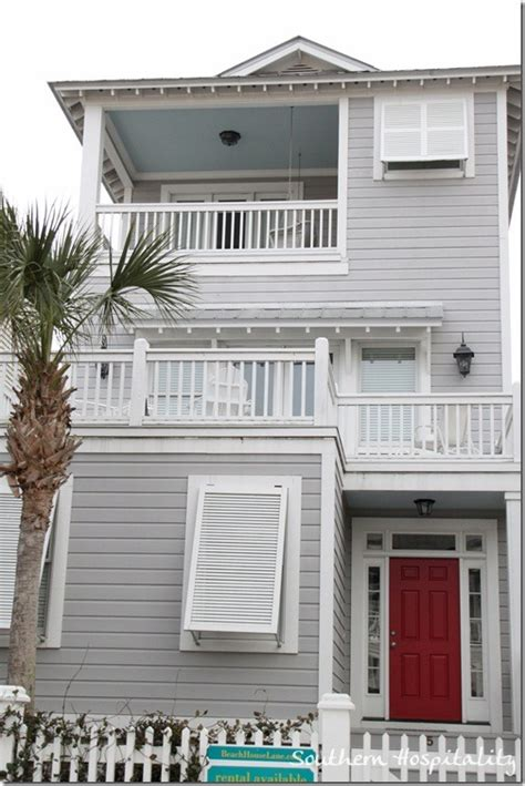 coastal kitchen st simons island ga coastal home drive bys in st simons island ga southern 9432