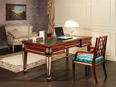 Luxury Office Desks Inspirational Yvotubecom