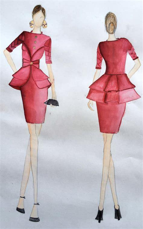 Fashion Design Fashion Design Institute Fashion Design Course In