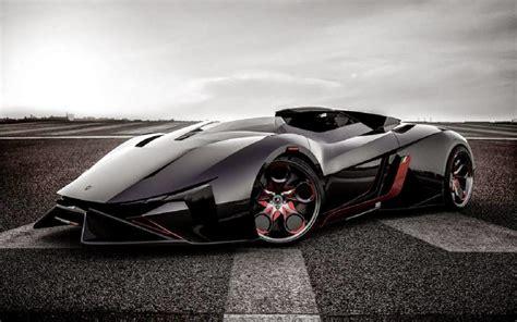 Future Lamborghini Cars Hd Wallpapers O Wallpaper