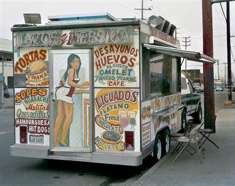 tacos  tiaras   robert klein gallery lenscratch