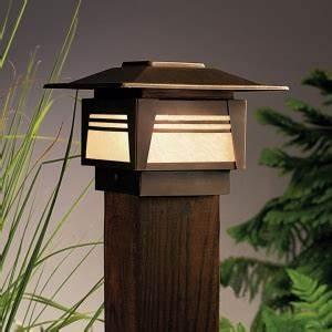 1001 idees potager sureleve penchez vous sur le sujet With idee deco jardin contemporain 10 choisir une jardin zen miniature pour relaxer