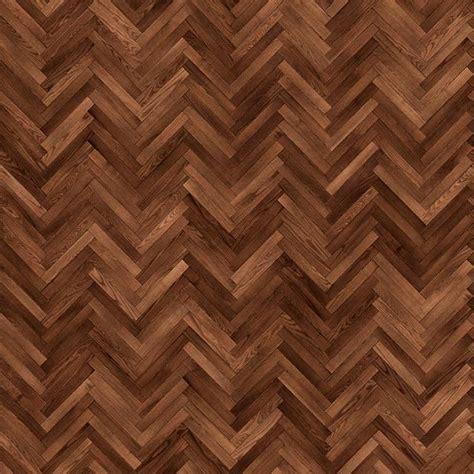 herringbone wood tile seamless wood flooring herringbone patterns herringbone wood floors patterns in wood floor style