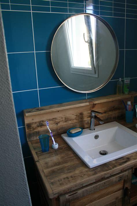 vernis plan de travail cuisine meuble salle de bain touch 39 du bois