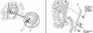 honda cr v 2007 2008 2009 manual de mecanica reparacion With 2009 honda cr v