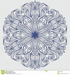 15 Vector Designs To Color Images - Free Vector Art ...