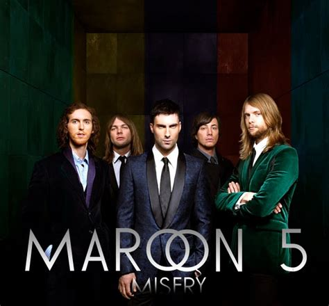maroon 5 lagu lagu lagu maroon 5 bagus bigwanto