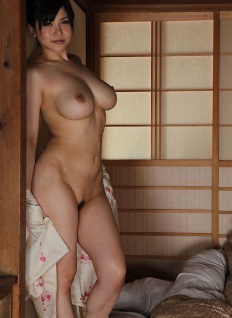 Anri Okita Sex Only Mega Porn Pics
