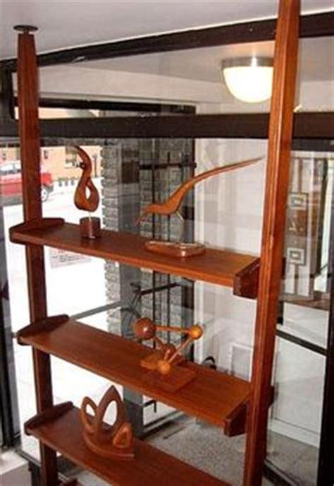 floor to ceiling tension rod shelves amazing shelf storage tension pole unit mid century