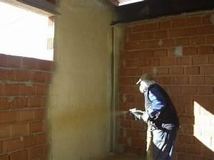 Isolation Mur Intérieur Polyuréthane : brimar distribution produits de la categorie mousses d ~ Melissatoandfro.com Idées de Décoration