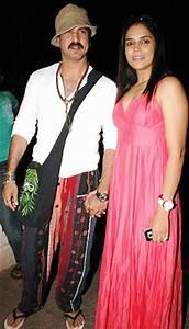 Celebrating Ekta Kapoor's birthday! - Rediff.com Movies