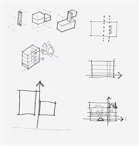 Architecture Diagrams Tumblr Development Parti Diagrams