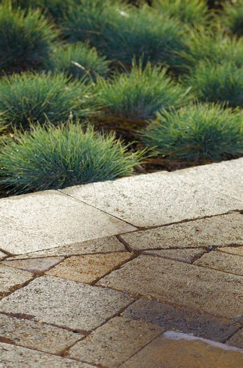 17 best images about s hardscape on