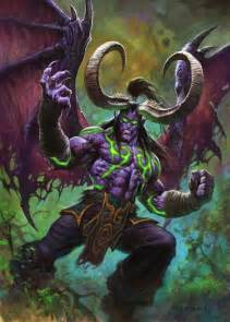Hearthstone Free Warrior Deck by Illidan Stormrage Hearthstone Heroes Of Warcraft Wiki