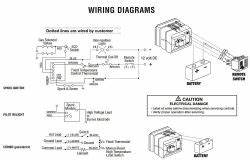 Wiring Diagram For Atwood Water Heater 94023