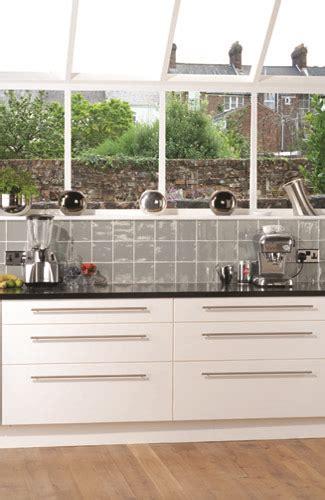 kitchen tiles manchester kitchen tiles stockport manchester 3340