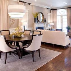 living room and dining room ideas 25 best ideas about living dining combo on small living dining living dining rooms