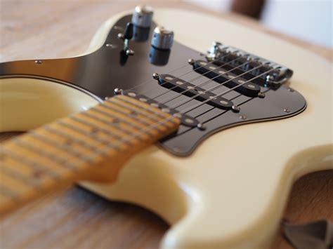 Schecter Stratocaster Usa Image (#1753835)