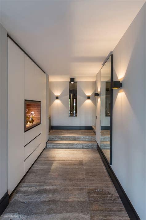 Ultramodern Sleek House With Sharp Lines by Ultramodern Sleek House With Sharp Lines Interior Design