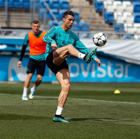 Cristiano Ronaldo #realmadrid | Cristiano ronaldo ...