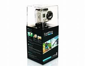 Kamera Für Haus : outdoor kamera gopro hd hero2 f r 239 99 frei haus bei ~ Lizthompson.info Haus und Dekorationen