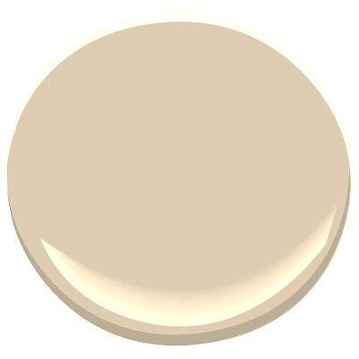 images  pink  pinterest ralph lauren