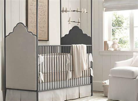 iron cribs   world