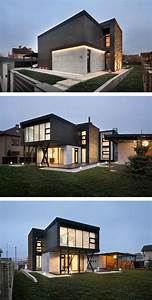Most, Expensive, Modern, House, In, The, World, 2021